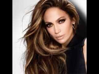 Jennifer Lopez  Jenny from the block