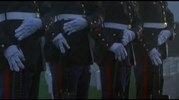 Отрывок из фильма Скала