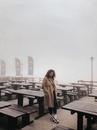 Личный фотоальбом Полины Артёмовой