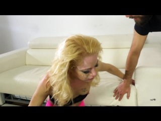 Unchained perversions sex and sub - april paisley - the escorts hubby