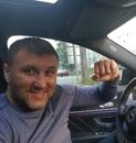 Личный фотоальбом Сергея Быковского