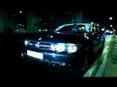 ХИТ 2004: SERYOGA (Серёга) - Чёрный Бумер