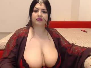 erikaexotica |  [chaturbate, webcam, дрочит, порно, porno, сиськи, сосет, секс, минет]