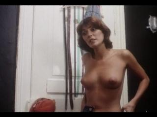 Griechische Feigen / Греческая смоковница (1977 г.) (Betty Vergès, Claus Richt, Olivia Pascal, Wolf Goldan, Walter Kraus)