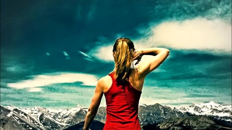 Тета Хилинг Тета Медитация Выход на 7 план бытия Вианна Стайбл
