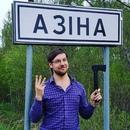 Vladimir Smirnov фотография #12