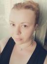 Ирина Кочеткова - Кишинев,  Молдова