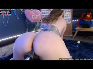 5278973- big ass butts booty tits boobs bbw pawg curvy mature milf dildo riding