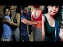 Funny Tik Tok Indian Girl Tik Tok Video Funny Indian Girl Most Beautyful Girls on Tik Tok