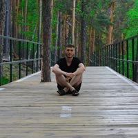 Дмитрий Святохин