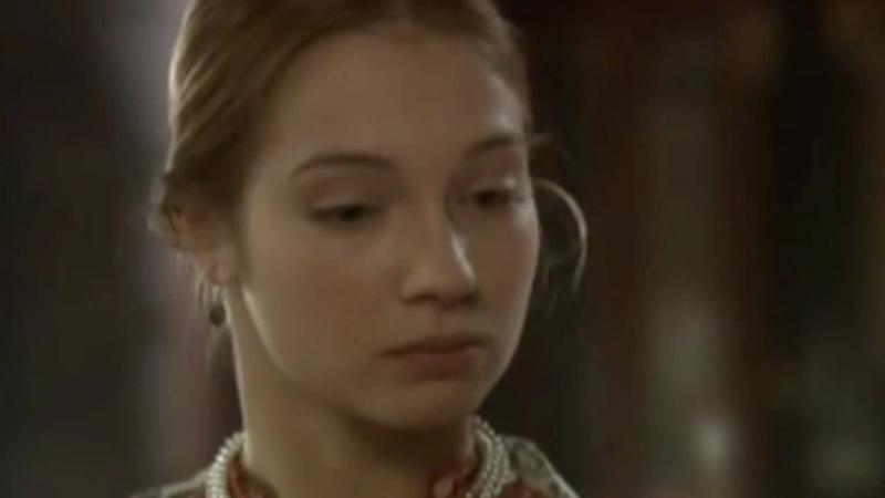 Я тебя не ревную исп. Елена Саларёва
