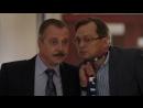 - Шевели ластами, пока МеВДеди с АСРЕналом сражаются! (Отрывок из сериала: Молодёжка.. 2 сезон).