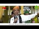 Membantah Wahabi, Hukum Memakai Surban Oleh Ustadz Abdul Somad, Lc MA