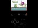 Pokemon Emerald - Arena Tycoon GretaGold Symbol