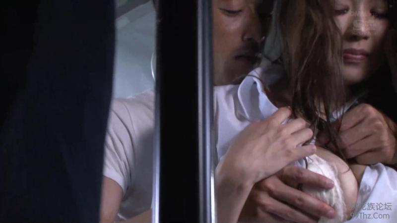 Секс Азиатки В Автобусе