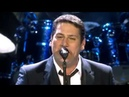 Spandau Ballet The Reformation Tour 2009 Live At The O2 Full Concert