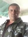 Персональный фотоальбом Павла Башкатова