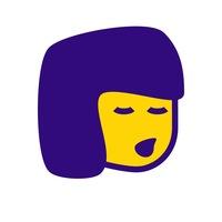 Логотип АНГЛИЙСКИЙ ЯЗЫК САМАРА