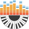 MUZZshop.ru - музыкальные инструменты и оборудов