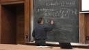 Авакянц Л П Введение в квантовую физику Гармонический осциллятор Лекция 9