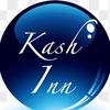 Kash-Inn