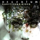 Delerium feat. Kristy Thirsk - Ray (feat. Kirsty Thirsk)