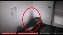 Ahir Zaman'da Ortaya Çıkan Cinler İnsanlara Musallat Oluyor Dehşet Görüntüler Kameralara Göründü !
