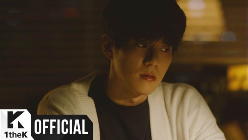 [MV] John OFA Rhee(이요한(OFA)) _ Wishful Thoughts(좋겠어)
