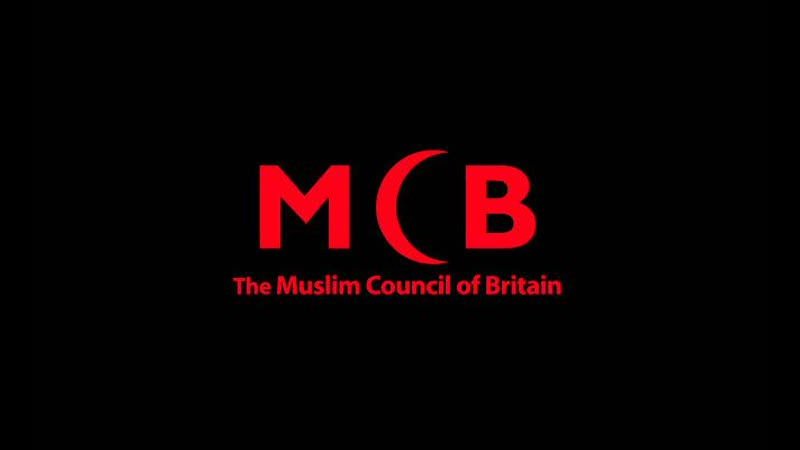 Jun 2019. Islamophobia in the UK Conservative Party