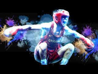 Vasyl lomachenko the greatest amateur boxer