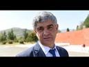 Վիտալի Բալասանյանի ասուլիսը Ստեփանակերտում 15 10 19 ամբողջական տեսանյութ