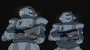 Аниме про космос ! 11 серия - Странники Planetes - MadWorldAnime