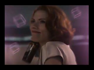 Marvel vine | avengers endgame | мстители | natasha romanoff | black widow | scarlett ingrid johansson
