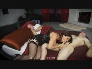 pictures big sex on beach