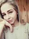 Личный фотоальбом Дарьи Дениченко