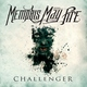 Memphis May Fire - Without Walls