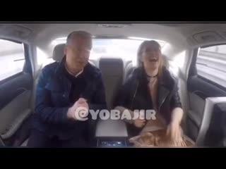 Сергей светлаков опустил ольгу бузову