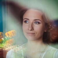 Maria Deeva