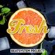 Radio Record - Beatsystem Project - Fresh (Remix) www.radiorecord.ru