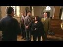 Richard Armitage The Vicar of Dibley Fan Video