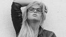 Ksenia Sarina - Model _ Top Model - Secret sight of the stranger -