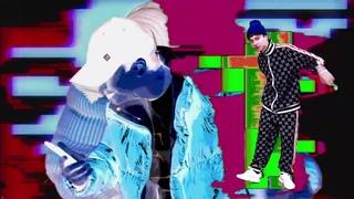 Jeembo ft. Boulevard Depo - В.О.Л.К. (Official teaser) [ПАНЧ]