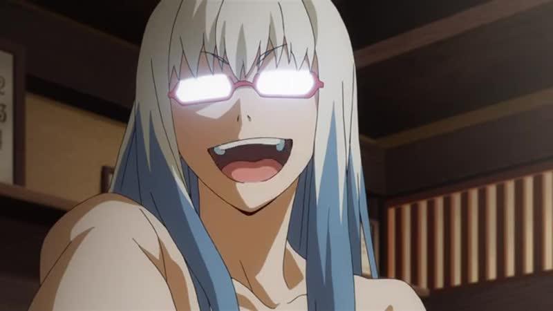Две Звезды Онмеджи Звездная пара Оммёджи 1 14 аниме манга сэйнэн anime НЕ хентай лоли порно секс этти hentai sex ecchi гарем