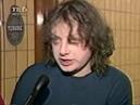 Агата Кристи / 10 лет жизни ТВ6, 1998
