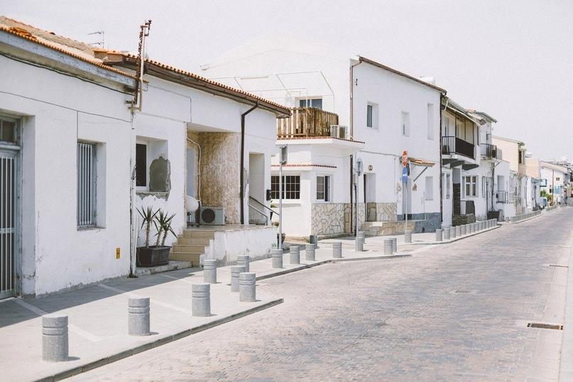 Всё, что нужно знать о Кипре, изображение №5