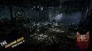 The Conjuring House - Первый взгляд (KOT) 1