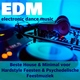 EDM Tribe - Progressive House