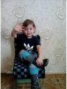 Фотоальбом Рустама Перовского