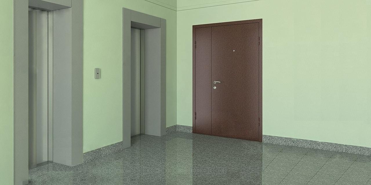 старших тамбурные двери на площадку фото нужно почаще приглашать