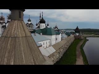 Торжество Православия - что это значит